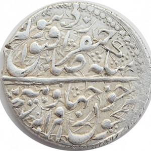 ابراهیم افشار