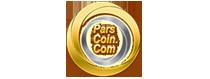 فروشگاه تخصصی سکه و اسکناس