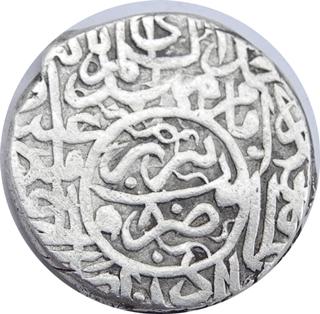 محمد خدابنده