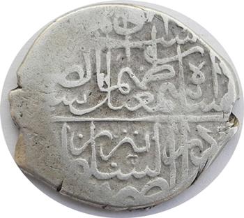 اسماعیل دوم